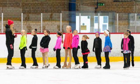 Sporta skolu audzēkņi ārkārtējās situācijas laikā atbrīvoti no dalības maksas