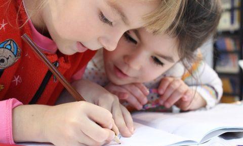 Mācību process Liepājas vispārizglītojošās skolās no 30. novembra līdz 18. decembrim