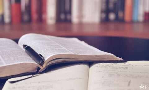 No maija ar 90% atlaidi atkal būs pieejamas apmācības pieaugušajiem