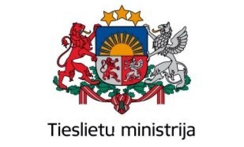 Tieslietu sistēmas pakalpojumu pieejamība iedzīvotājiem tiks veicināta arī Tukumā un Grobiņā.