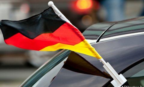 Lietoti auto no Vācijas – kāpēc to iegādi uzticēt profesionāļiem?