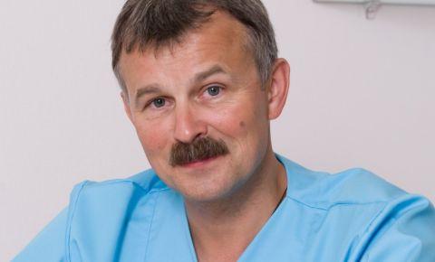 Dermatoonkologs: saslimšana ar ādas vēzi ir pirmajā vietā Latvijā