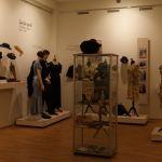 Jūrmalas pilsētas muzejs