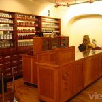 Farmācijas muzejs