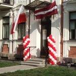 Daugavpils poļu kultūras centrs