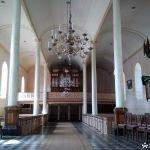 Aizputes Sv. Jāņa evaņģēliski luteriskā baznīca