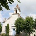 Slokas evaņģēliski luteriskā baznīca