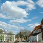 Valmieras vecpilsēta