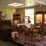 Rēzeknes Svētā Nikolaja vecticībnieku lūgšanu nams