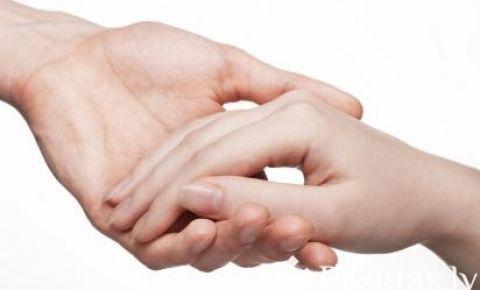 Iedzīvotāji plašāk jāinformē par iespējām saņemt sociālos pakalpojumus un piedalīties veselību veicinošos pasākumos