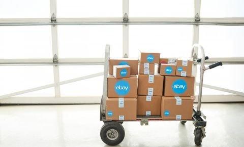Miega līdzekļi – pārdotākā Latvijas prece eBay platformā