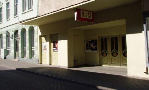 Kino Rio