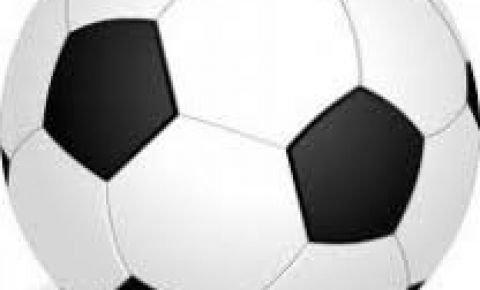 Kur Rīgā vislabāk vērot Pasaules kausu futbolā?