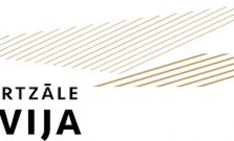 """Publikas balsojumā iespējams paust atbalstu koncertzālei """"Latvija""""."""