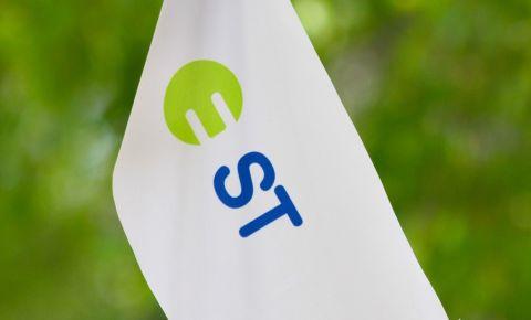 Jelgavā būs «Sadales tīkla» dispečervadības centrs