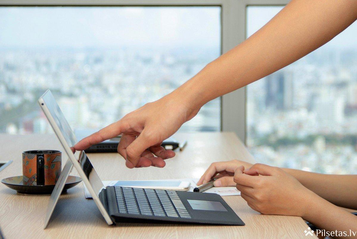 Eksperts: kā izvairīties no problēmām ar bankām, vērtējot nekustamo īpašumu?