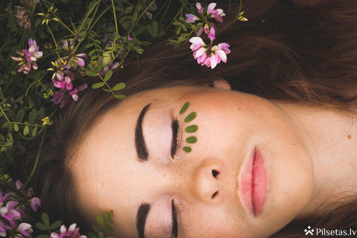 Самой востребованной косметической процедурой, вне зависимости от сезона, является инъекция ботулотоксина