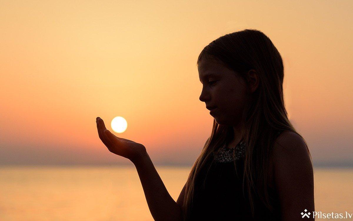 Aizejošā vasara būtiski paātrināja mūsu novecošanos: laiks sākt nodarboties ar sevi!