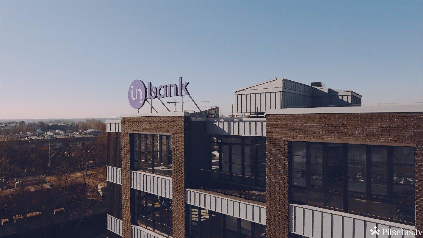 Inbank grupa noslēdz finanšu gadu ar rekordlielu peļņu, stiprinot līdzšinējās tirgus pozīcijas