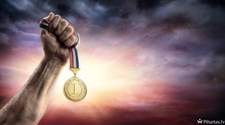 2021. gada gaidītāko sporta notikumu prognozes: ko mums sola bukmeikeri