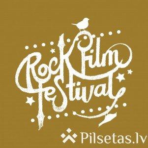 Rokfilmu festivāls Cēsīs