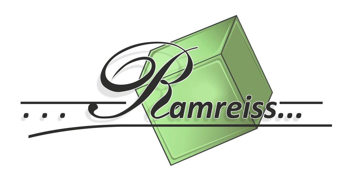 Ramreiss