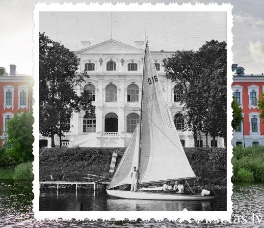 Jelgavnieki aicināti kopīgi veidot stāstu par pilsētas vēsturi