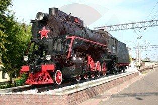 Latvijas dzelzceļa vēstures muzejs