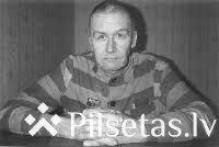 Tieslietu ministrija un Latvijas Okupācijas muzejs nākamo gadu velta Gunāra Astras piemiņai