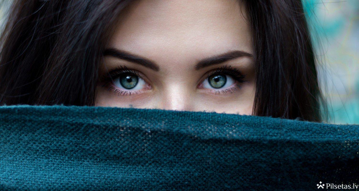 Sejas un ķermeņa ādas kopšana ziemas periodā: profesionāla kosmetologa padomi