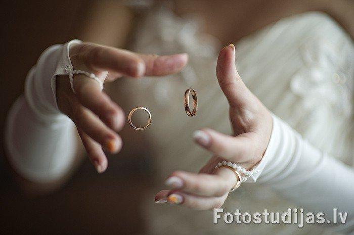 Fotostudijas.lv