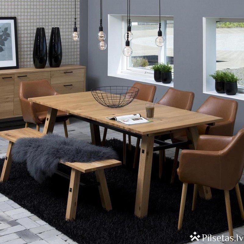 Home4you mēbeļu veikals Rīgā – plašākā izvēle