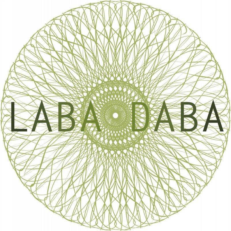 LABA DABA mūzikas festivāls