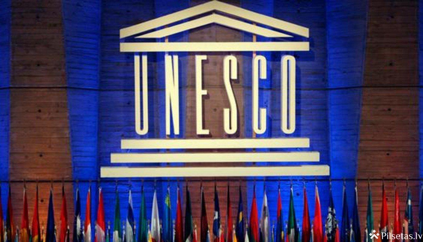 Latvija piedalās UNESCO Globālajā izglītības sanāksmē 2021 par krīzes pieredzi un starptautisko sadarbību izglītībā