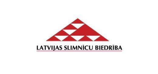 Latvijas Slimnīcu biedrība pieprasīs tikšanos ar Ministru prezidentu