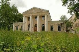 Villa Medem