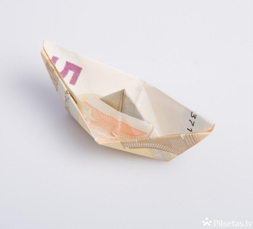 """Franču uzņēmēja viedoklis Latvijā: """"ofšoras"""" drīzumā pazudīs, jo tās aizstāj biznesu pārvietošana iekš ES – un tas ir labi"""