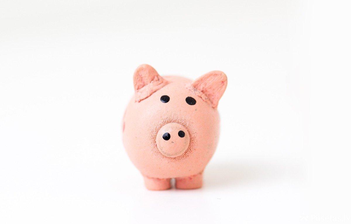 Риэлторы: если вкладывать деньги в недвижимость, можно избежать рисков – таких как с KRAJBANKA, TKB или ABLV – и даже заработать до 5% годовых