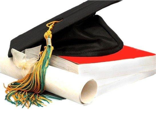 Akceptē pārmaiņas Jelgavas izglītības sistēmā