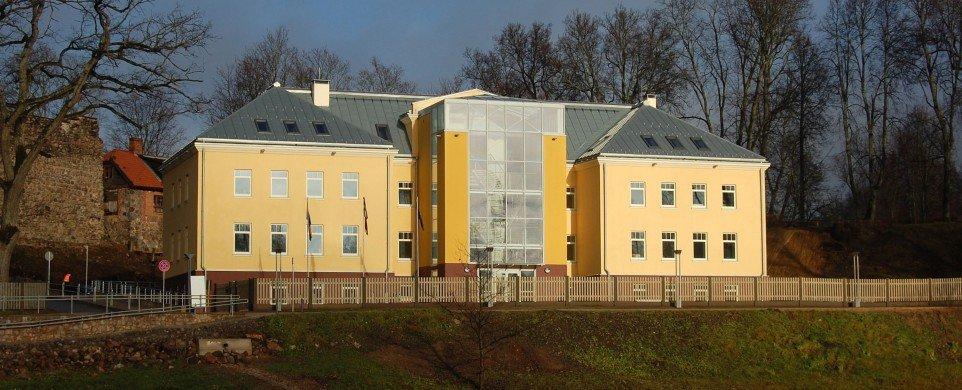 Jāzepa Vītola muzejs