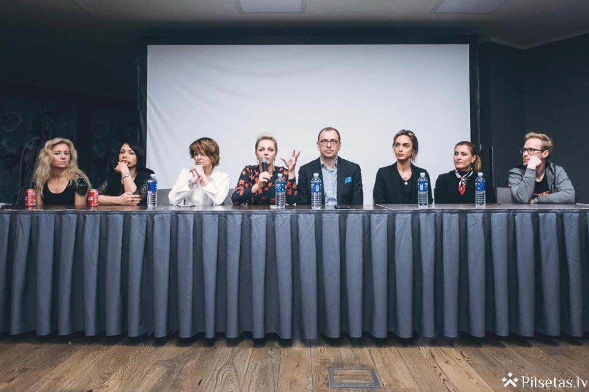 Бизнес и блогеры: сколько платят латвийским знаменитостям за рекламу в социальных сетях