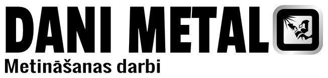 Danimetal sia